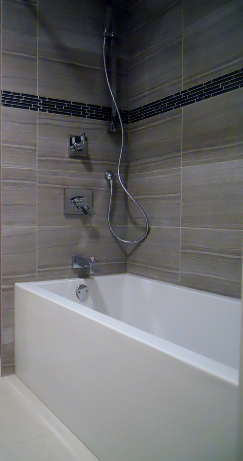 What Is The Tub Brand And Model? Dimensions?