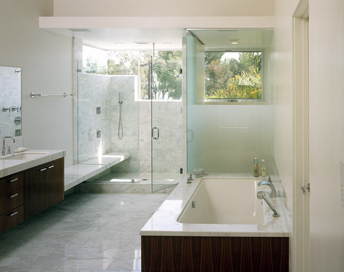 Whats Required As Far As Framing To Undermount The Tub