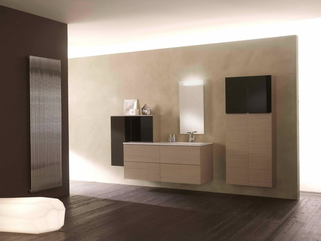 European bathroom design ideas home decoration live for European style bathroom
