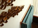 Caccia alle Uova Pasquali per Bambini? 16 Nascondigli Dentro Casa (16 photos) - image  on http://www.designedoo.it