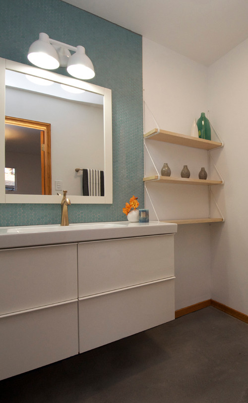 Ideas Ikea Habitacion Niños ~ Is this the Ikea Godmorgon vanity?