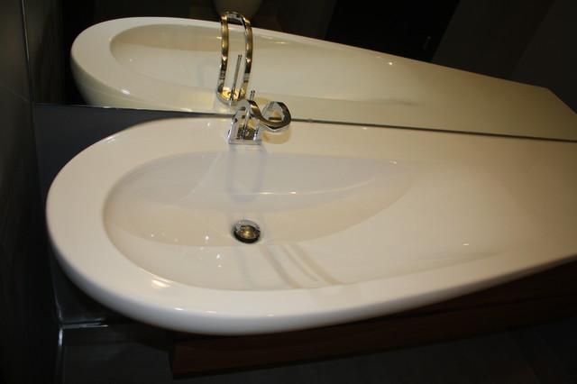 Lastest Complete Bathroom Reno Modernbathroom