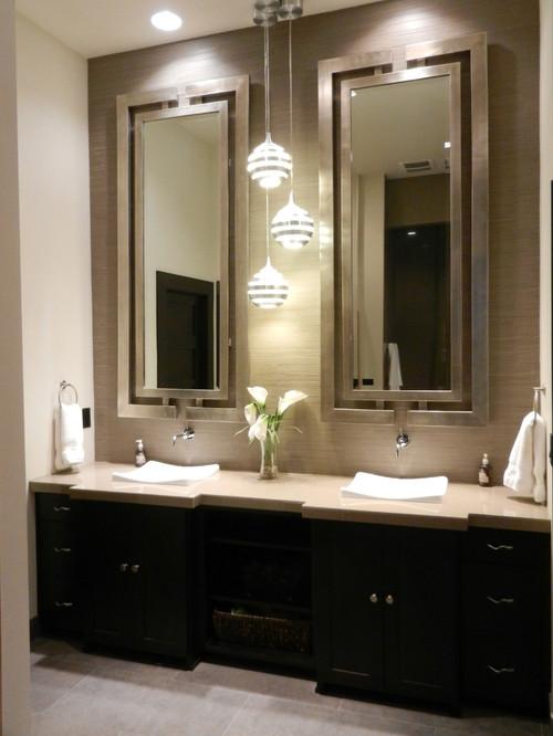 Http Houzz Com Discussions 532295 Redoing Bathroom