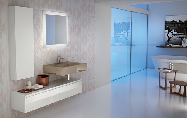 Brilliant  Only Bathroom Vanities Concerning Bathroom Vanities San Diego Ideas