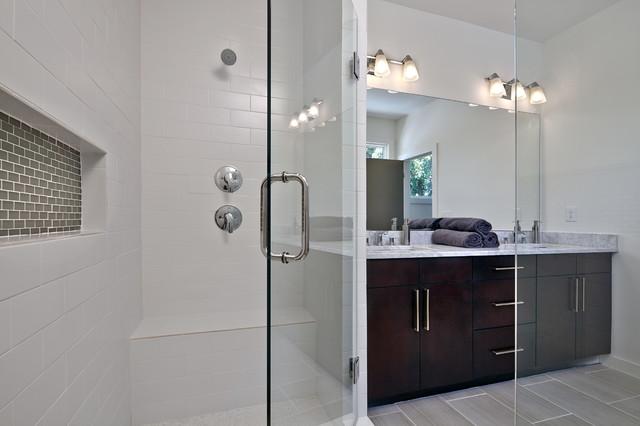 Model Atlanta Soap Dish  Bathroom Accessories  Glasswells