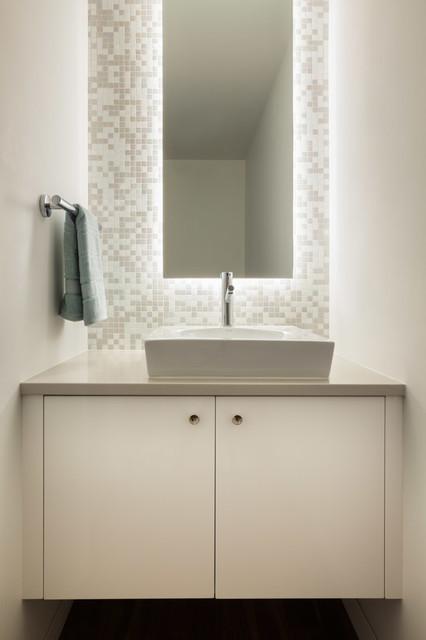 Brilliant Custom Glass Door Amp Bathroom Mirrors In Denver CO  Superior Door And