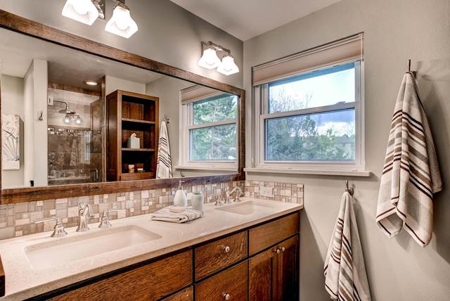 wohnzimmer renovieren landhausstil. Black Bedroom Furniture Sets. Home Design Ideas