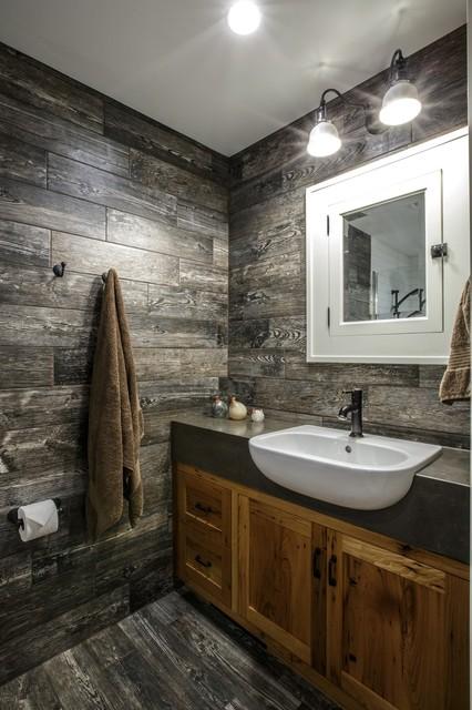 Dorig Designs Llc Kitchen Bath Designers