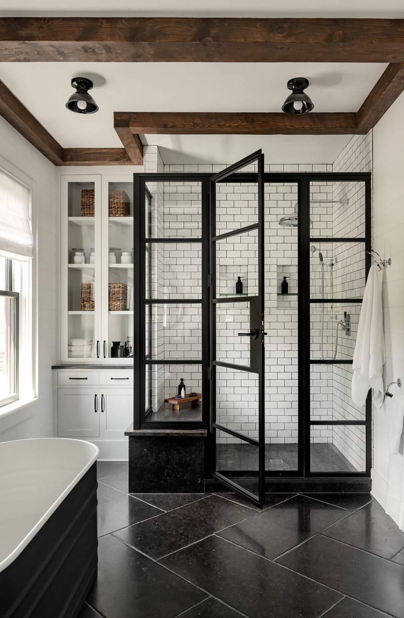 75 Beautiful Bathroom Pictures Ideas Houzz