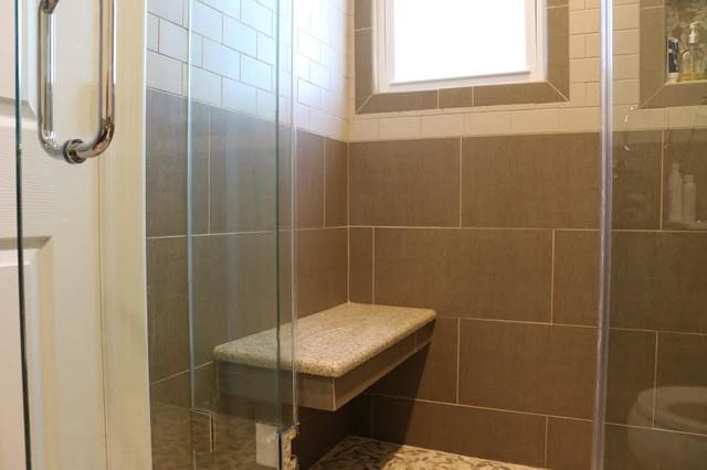 Modern floors interior renovations inc for Interior home renovations inc