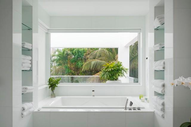 Modern Ft Lauderdale