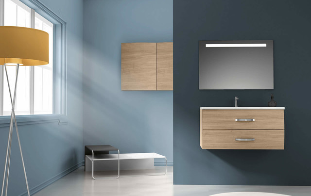 Modern Italian Bathroom Vanities By Gb Group Modern Bathroom Other Metro By Exclusive