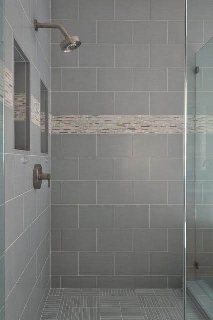 modern masterbathroom modern-bathroom