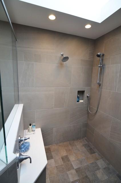 Popular Bathroom Cabinets Naperville Aurora Wheaton