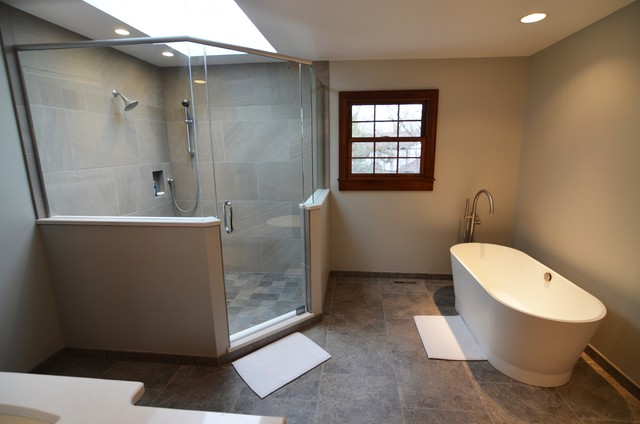 Simple Naperville Bathroom Remodeling Amp Design  Ideas Amp Costs  Airoomcom