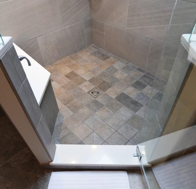 Model Bathroom Wonderful Bathroom Remodeling Naperville Bathroom Plumbing