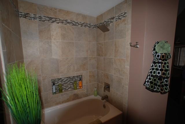Simple Bathroom Showrooms On Kitchen Bathroom Fixtures Faucets Orange County