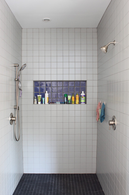Modern Walk in Shower modern bathroomModern Walk in Shower. Modern Walk In Bathrooms. Home Design Ideas