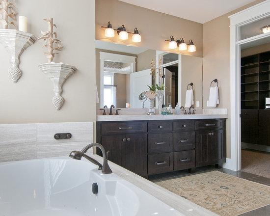 Craftsman Style Bathroom Lighting : Moved permanently