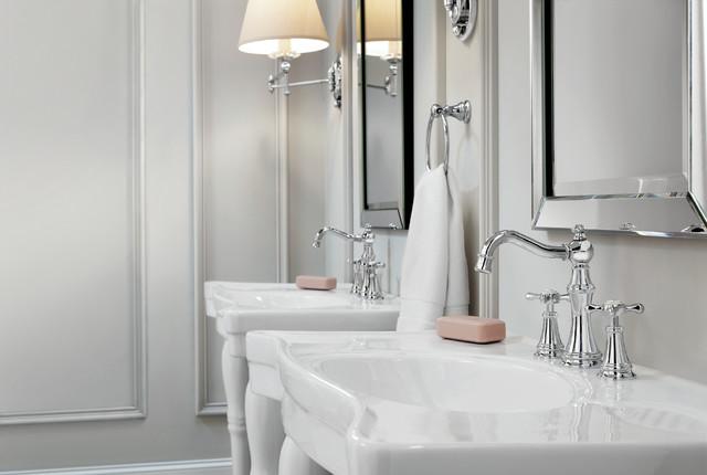 Simple Fixtures Bathroom Fixtures Toilets Toilet Parts Toilet Seats Pictures