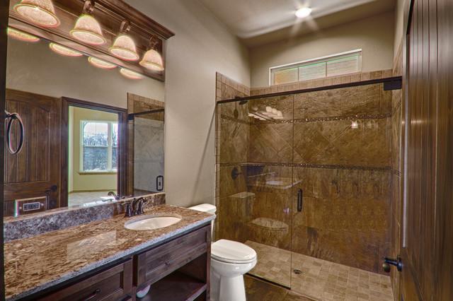 Unique  Remodel Bath Remodel Light Fixtures Inset Lighting Oklahoma