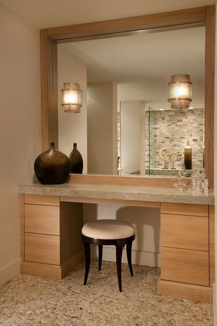 Moraya bay naples fl beach style bathroom other for Bathroom decor naples fl