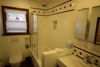 Morristown bathroom for 1915 bathroom photos
