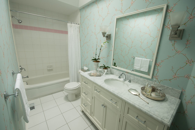morrow bathroom traditional bathroom toronto by