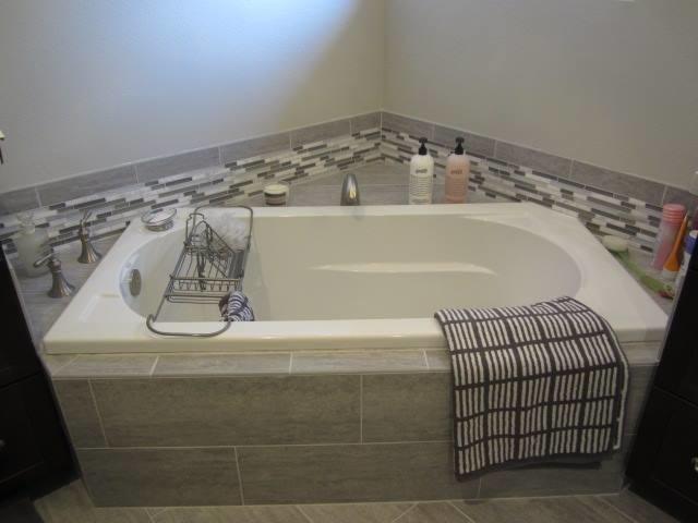 Mossel Bathroom Remodel bathroom