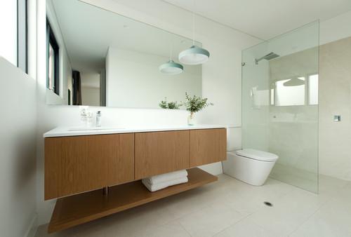 was ist das f r eine platte mit dem waschtisch. Black Bedroom Furniture Sets. Home Design Ideas