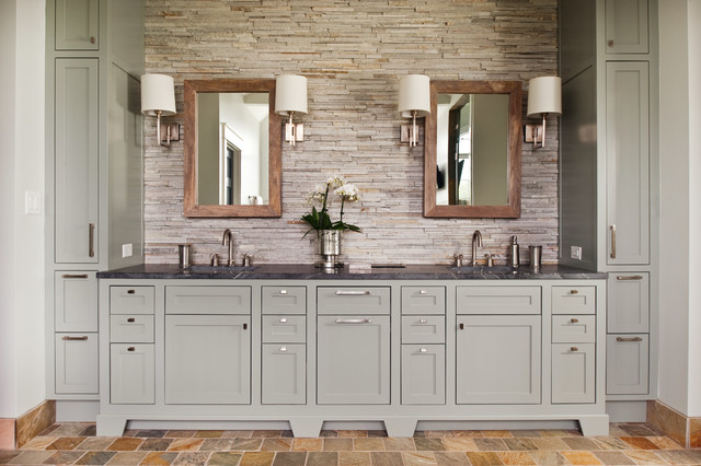 polished soapstone, dorado soapstone, mariana soapstone, on soapstone bathroom designs houzz