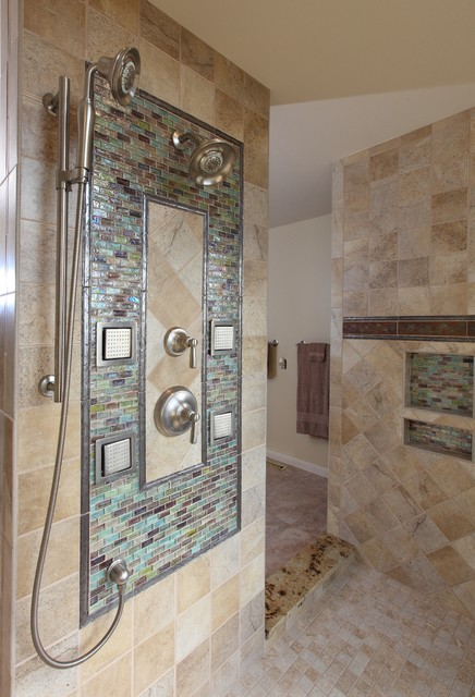 Moyer Bathroom