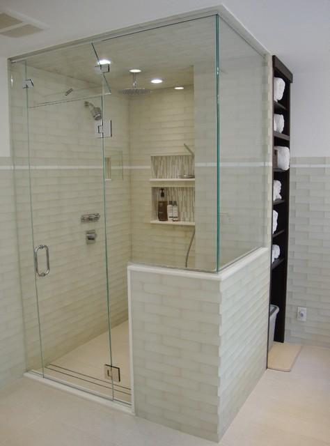Mulligan transitional-bathroom