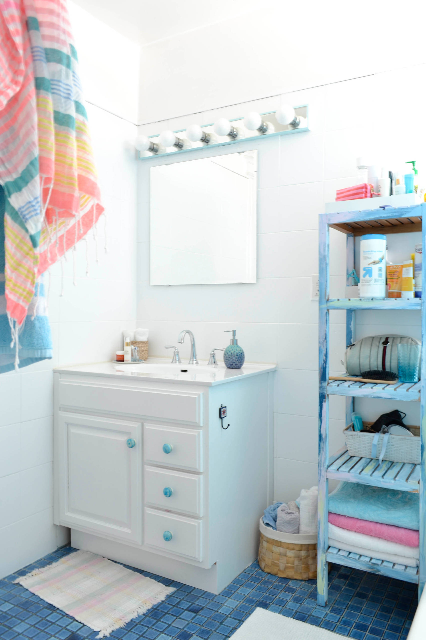 Apartment Bathroom Ideas Houzz
