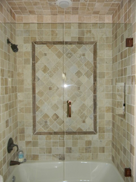 bathroom tile ideas houzz