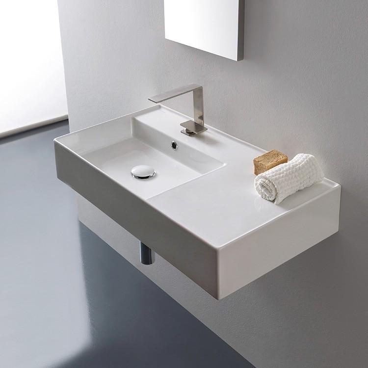 Nameek's Bathroom Gallery