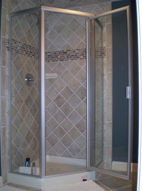 New Regarding Naperville Bathroom Remodeling Popular Naperville Bathroom