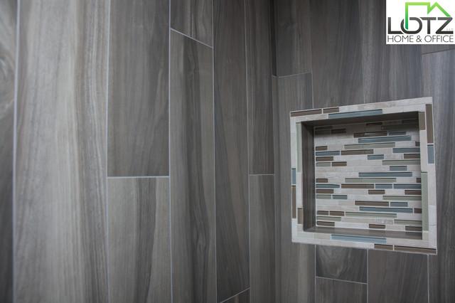Naperville Bathroom Remodel Naperville Remodeling