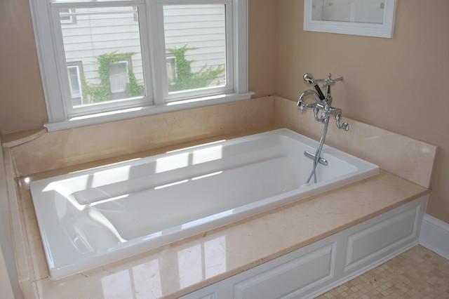 Model  Bathroom Renovations Cabinet Ideas Bathroom Cabinets Basement Bathroom