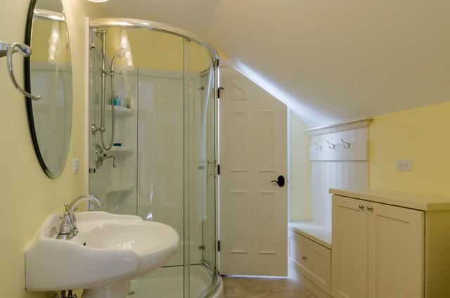 Bathroom Vanities Naperville With Amazing Minimalist In