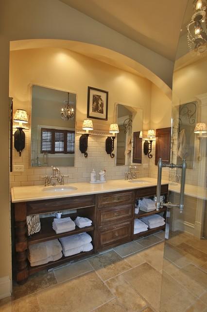 Perfect All Rooms  Bath Photos  Bathroom