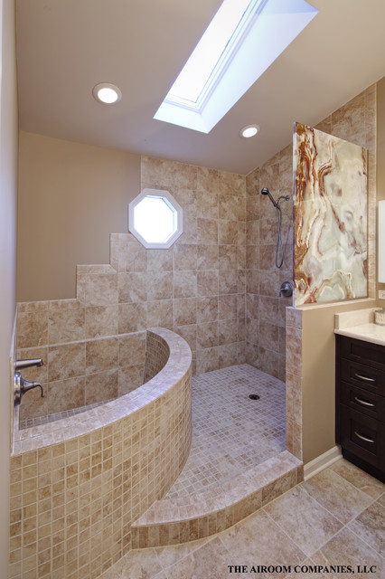Bathroom Remodeling Naperville naperville bathroom remodeling ~ interiors design