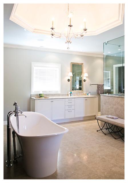 Bathroom Vanities Naperville With Amazing Minimalist In Canada