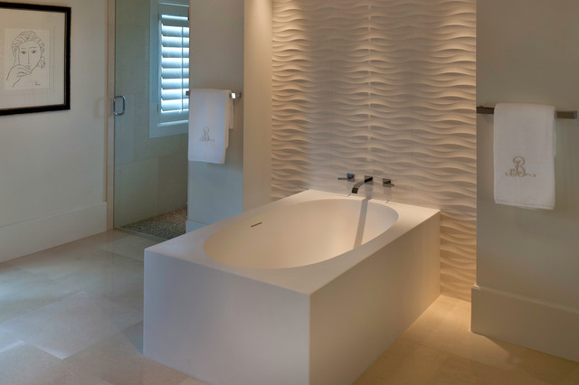 Luxury Her Bath Includes Both A Vanity And Makeup Vanity &quotThe Vanity Mirrors Are Framed In  Contact Lonnie King Or Denise Ogden At Florida Lifestyle Homes Florida Lifestyle Homes Offers Model Opportunities In Quail West And Naples