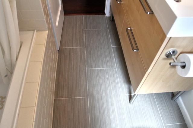 Costco Bathroom Tiles Techieblogie Info Narita Architects Contemporary