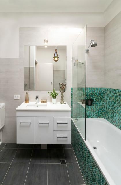 Kitchen designs renovations sydney bathroom products 2017 2018 cars reviews - Bathroom design sydney ...