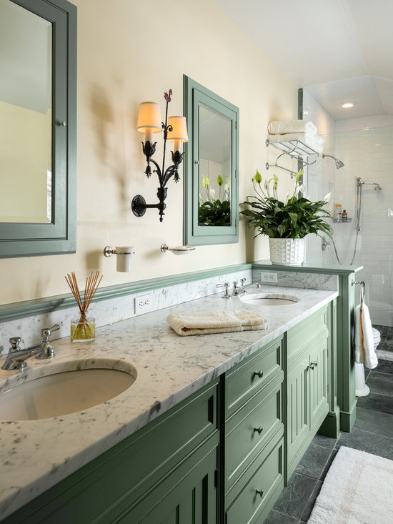 Sage Green Bathroom Design Ideas Pictures Remodel Decor With Green Ca