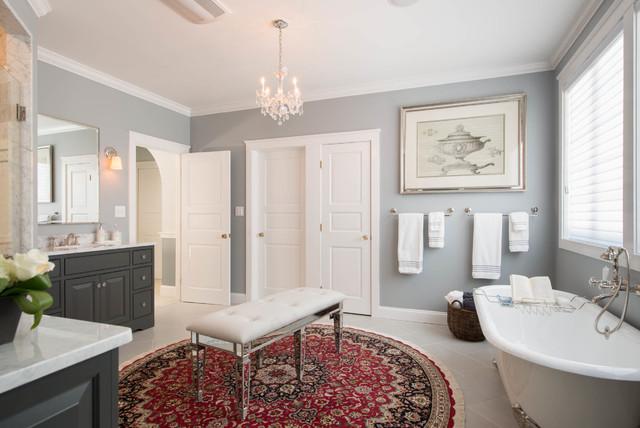 Creative Bathroom Cabinets