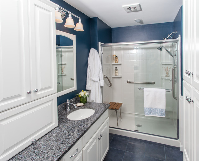 Perfect Dont Miss This Gorgeous Colonial Located In Prestigious Tanglewood Estates, One Of Nashua  Bathroom And 9 Foot Ceilings The Second Floor Features A Lovely Master Suite With High Ceilings, Walk In Closet And Private Full Bath With Jet
