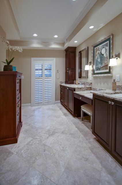 Bathroom vanities tiles taps amp shower heads bathroom sinks bathtubs
